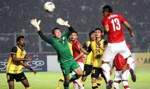 gol 1 Indonesia