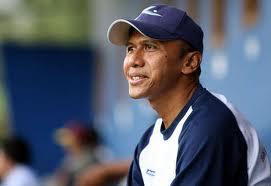 Pelatih Timnas Indonesia U-23