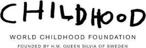 childhood world foundation