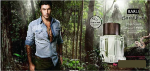 Oriflame for Men