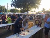 Key West - Seafood Festival